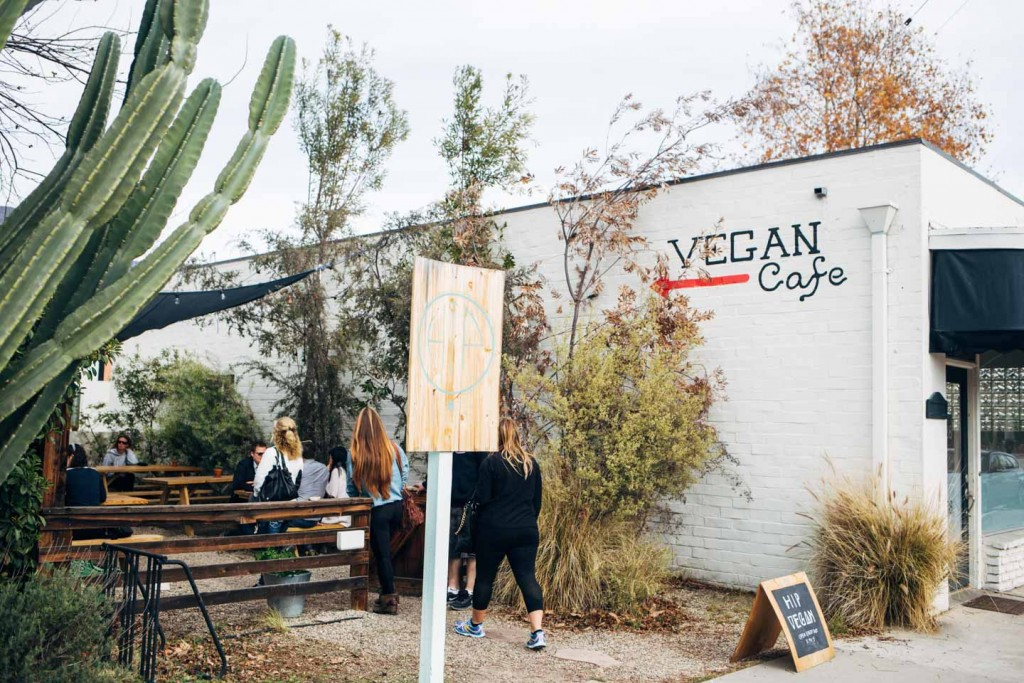 OJAI-VEGAN-FOOD-25