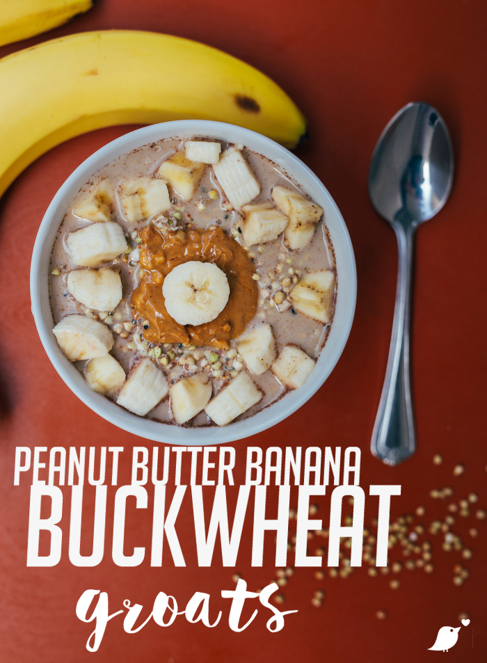 pb-banana-buckwheat-groats-pin