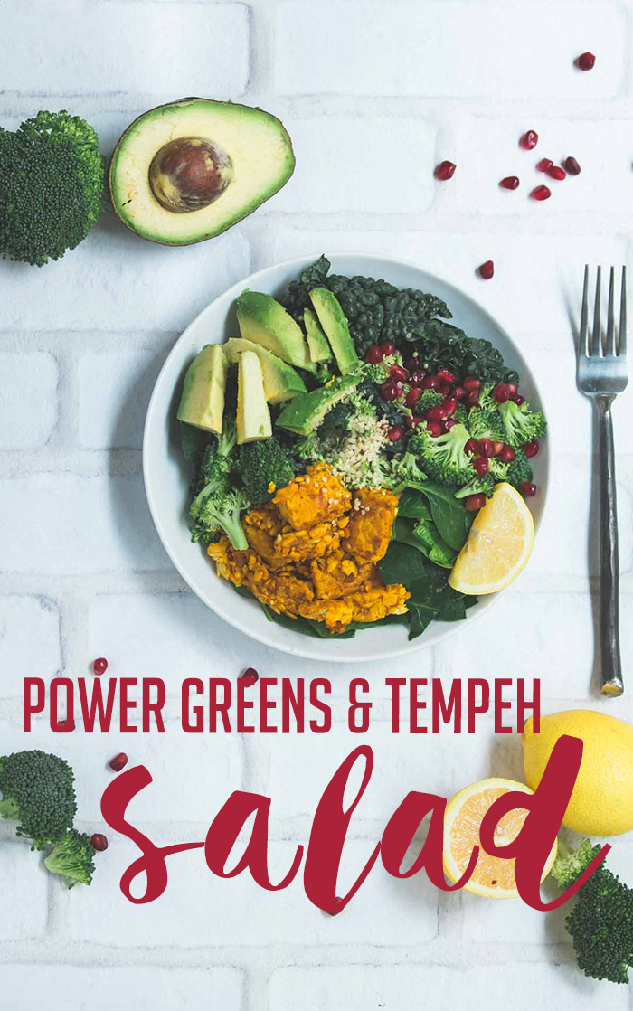 power-greens-tempeh-salad-pin