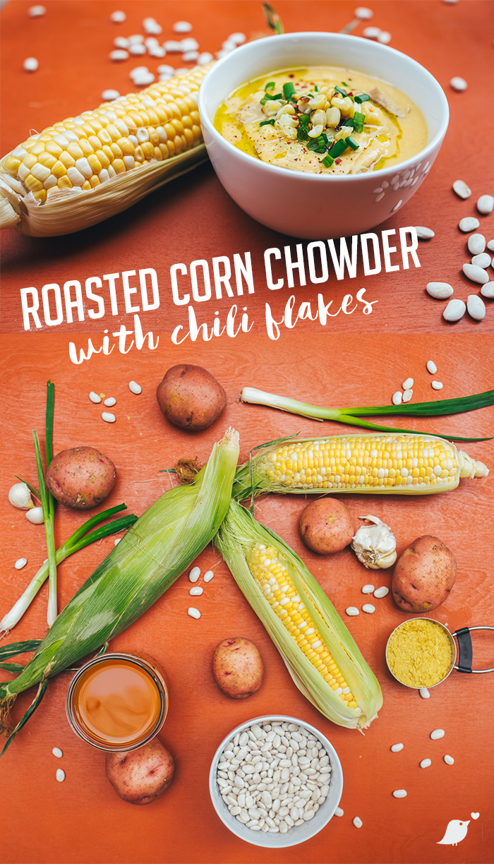 roasted-corn-chowder-pin